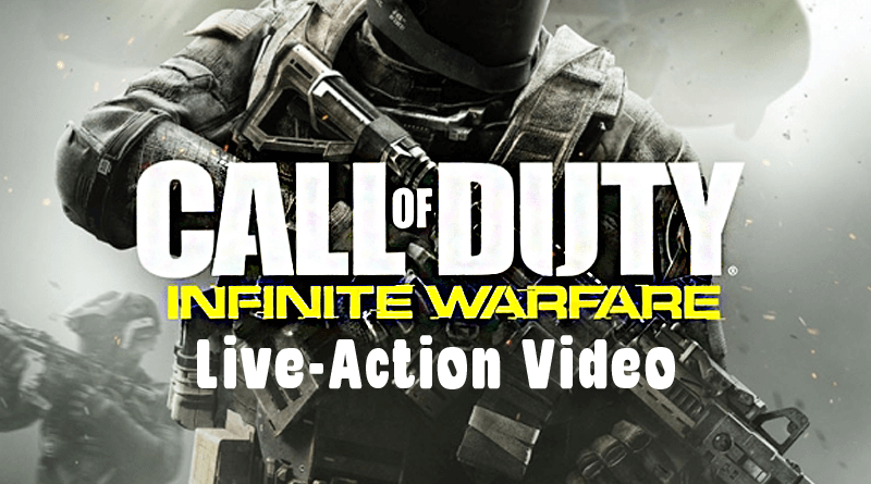 cod-live-action-video