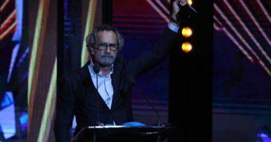 menderes-samancilar-2016-antalya-film-festivali