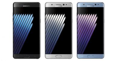 Samsung Note Serisine %50 İndirim Yaparak Devam Edecek
