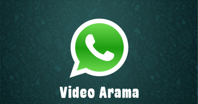 whatsapp-video-arama-ozelligi-basliyor