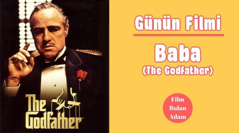 baba the godfather