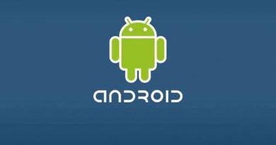 galaxy s7 android 7.1 güncellemesi