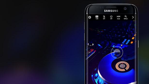 Samsung Galaxy S8 Nasıl Olacak ?