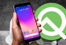 Android Q'dan Dosyaların Paylaşımından Önce Ön İzleme İmkanı