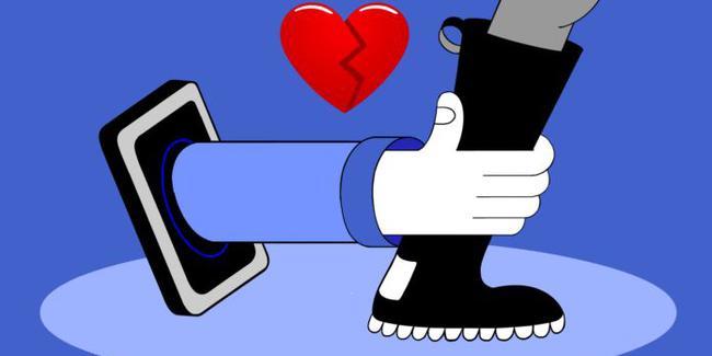 Facebook'u Rootsuz Telefonumdan Nasıl Kaldırabilirim?