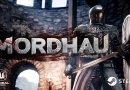 Orta Çağ Temalı Battle Royale Oyunu Mordhau Geliyor