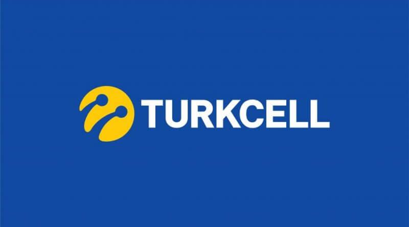 Turkcell Hızlı Giriş Nasıl Yapılır?