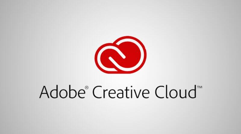 Adobe'den Kullanıcılara Uyarılar Geldi
