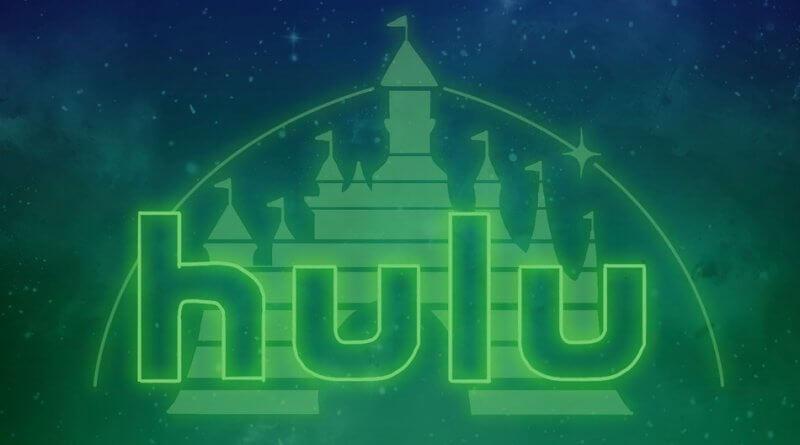 Disney'den Yeni Bir Atılım: Hulu