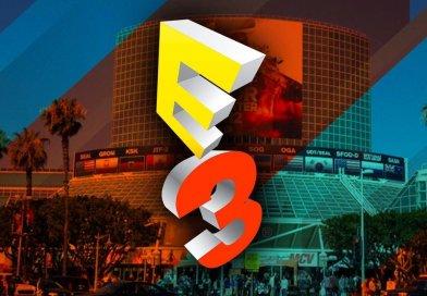 E3 2019 Fuarında Cyberpunk Açıklaması