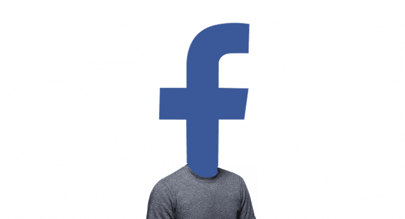 Facebook'ta Engellendiğinizi Nasıl Öğrenebilirsiniz?