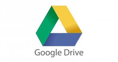 Google Drive'a Dosya Yükleme Sorunu ve Çözümleri