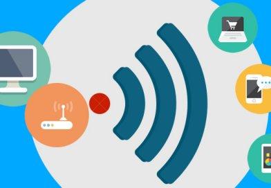 Wifi Önceliği Windows'ta Nasıl Ayarlanır?