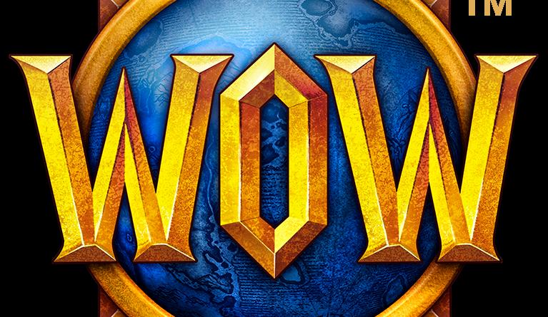 WoW 15. Yılına Özel Güncellenen Sürümü 26 Ağustos'ta Piyasada