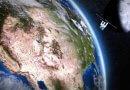 Nasa Uzaya Atom Saati Yollamaya Hazırlanıyor
