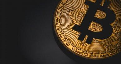 Bitcoin Değer Kaybı