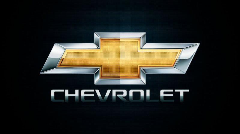Chevrolet'ten Yeni Model