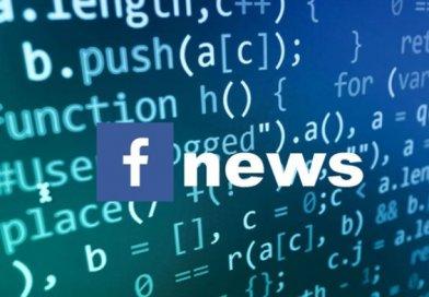 Facebook Etkileşimlerinizi Artıracak İpuçları