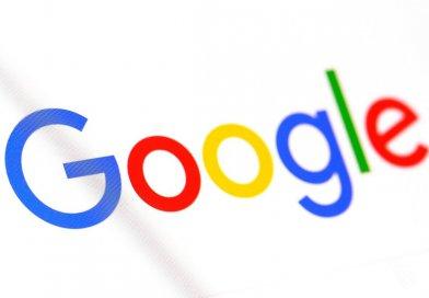 Google Casus Yazılım Uygulamasını Sonlandırdı
