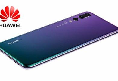Huawei Android Kullanmaya Devam Edecek