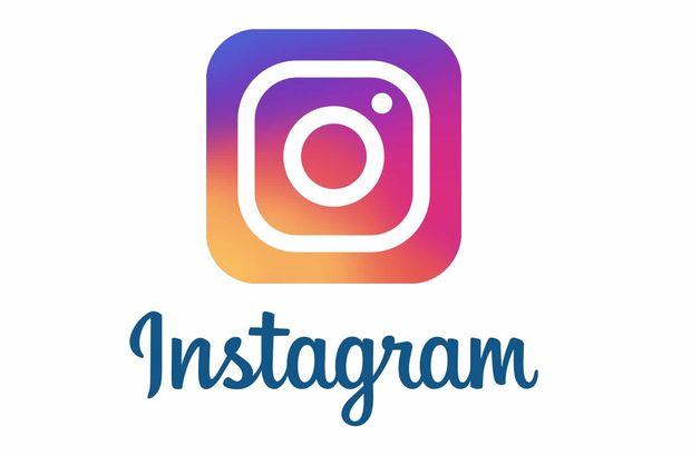 Instagram Yeni Özelliği Test Etti