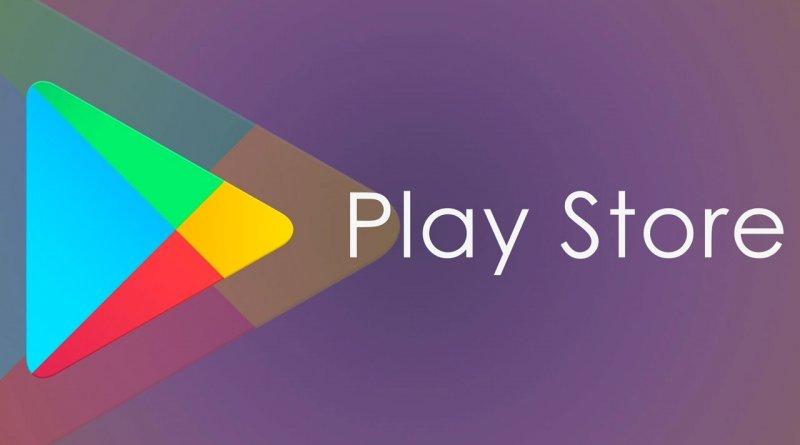 Play Store'da Bulunmayan Uygulamalar Nasıl Yüklenir?