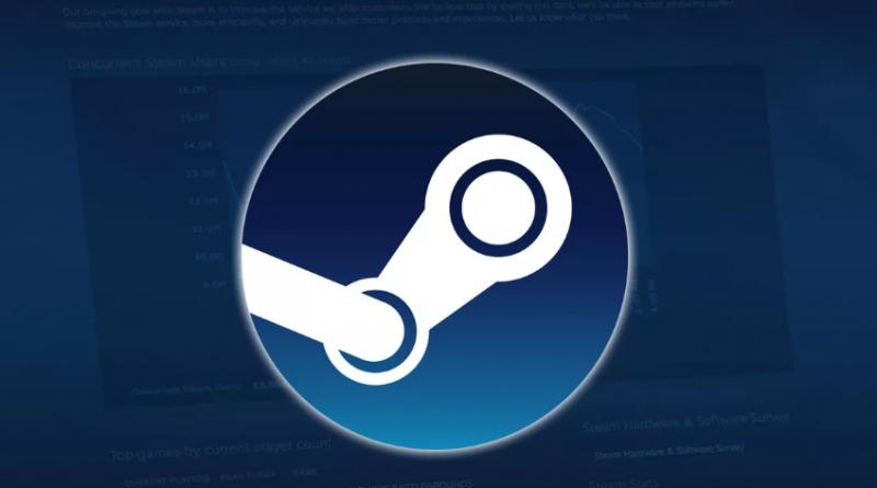 Steam Yüklemeleri Nasıl Hızlandırılır?