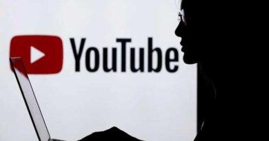Youtube Yetkililerinden Türk Şarkıcıları İlgilendiren Açıklama