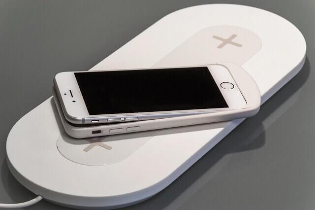 İphone Şarj Etme Süresini Hızlandırma