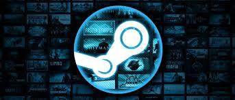 Steam Açılmıyor Sorununun Çözümü
