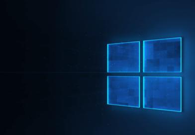 Windows 10 Orjinal Olarak Nasıl İndirilir?