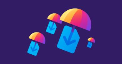 Firefox Send İle Dosya Nasıl Gönderilir
