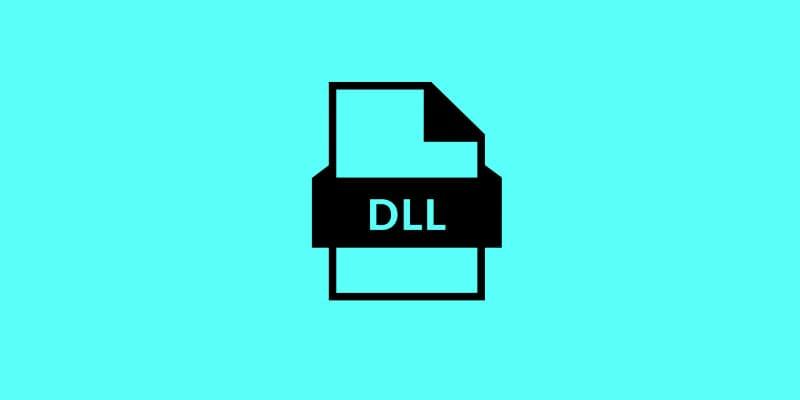 ISDone.dll Hatası Çözümü Nasıl Yapılır?