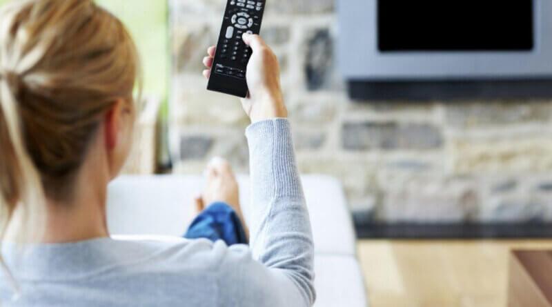 """Televizyonda """"Sinyal Yok"""" Sorunu Nasıl Çözülür?"""