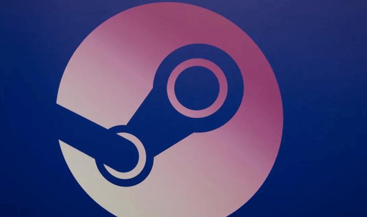 Steam Hesap Kurtarma İşlemi Nasıl Yapılır?