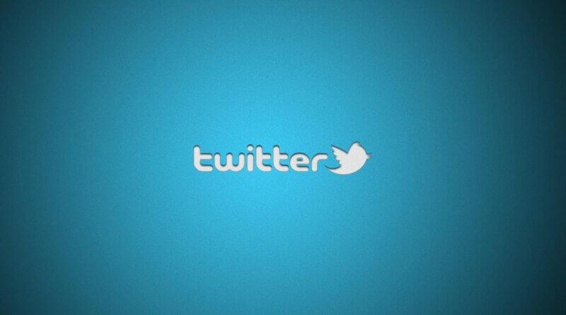 Twitter'da İki Adımlı Doğrulama Aktifleştirme Yöntemi