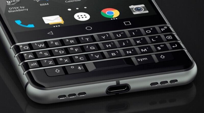 Android Klavye'ye Emoji Ekleme
