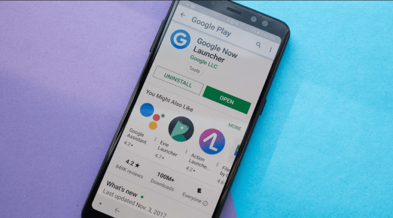 Google Now Nasıl Aktif Edilir Ve Kullanılır?
