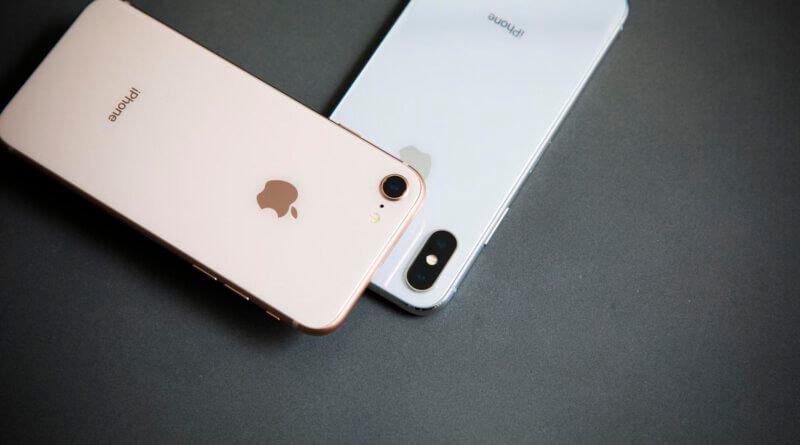 İPad ve iPhone Kiralama Programı Nedir?