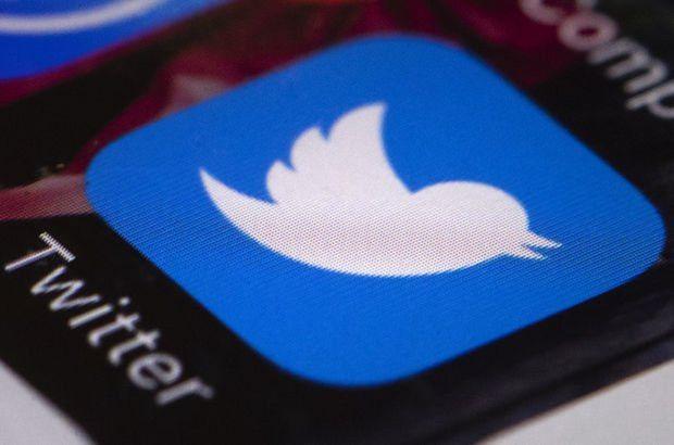 Twitter'da Tüm Tweetleri Silen Yardımcı Siteler