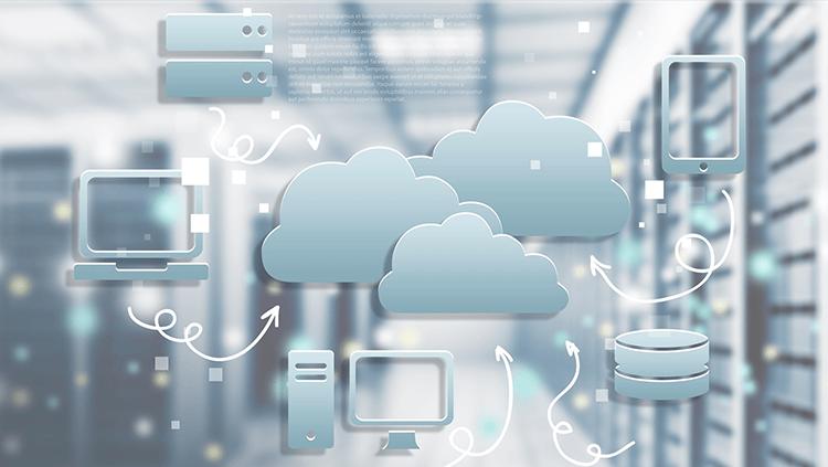 Bulut Teknolojisi Nasıl Kullanılır?