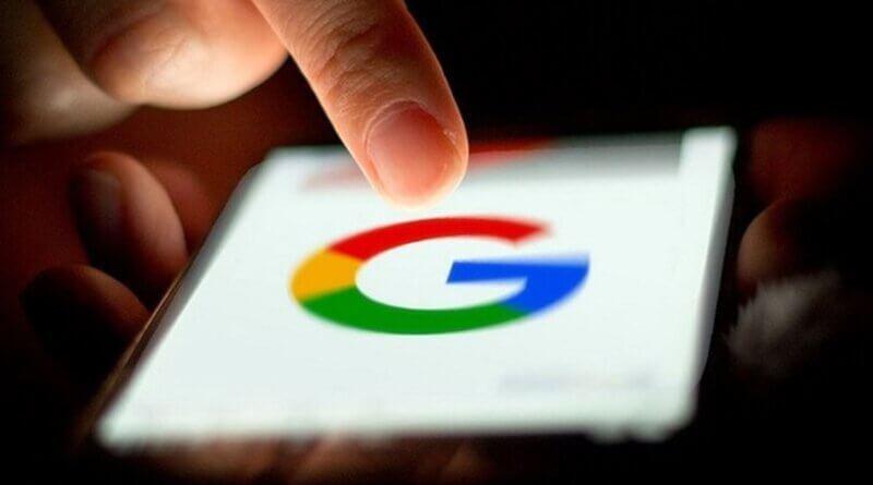 Google'da Geçtiğimiz Sene En Çok Aratılanlar