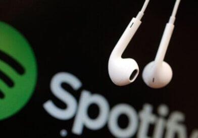 Spotify Çevrimdışı Nasıl Kullanılır?
