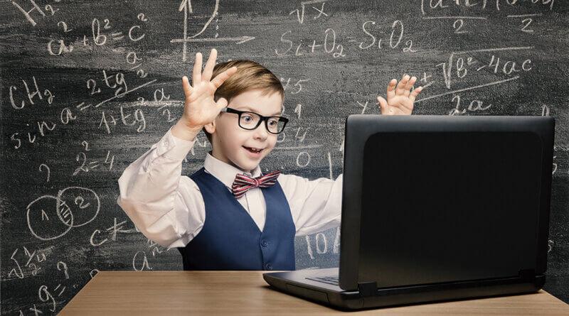 Çocuklarınıza Alabileceğiniz Teknolojik Ürünler