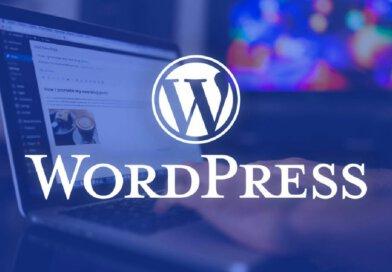 WordPress Etkinliği Nedir? Ne Zaman Yapılacak?