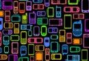 Cep Telefonlarındaki İnovasyon Evrimi