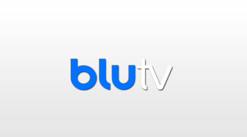 BluTV Yurt Dışında Nasıl İzlenir?