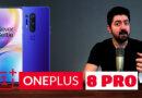 OnePlus 8 Pro Özellikleri ve Fiyatı