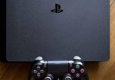 Playstation Çevrim İçi Kimliğini Değiştirme