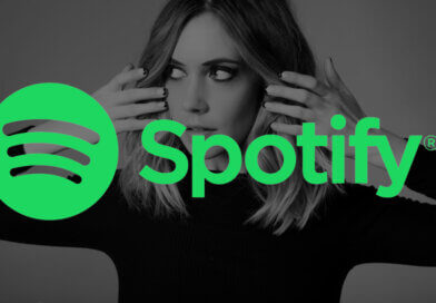 Spotify Otomatik Video Oynatmayı Kapatma